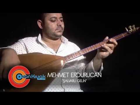 Mehmet ERDURUCAN Şalvarlı Gelin 2017 BY Ozan KIYAK
