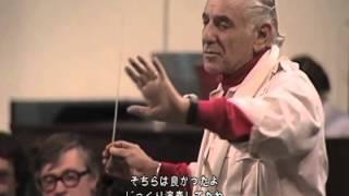 レナード・バーンスタイン エルガー(1857-1934):創作主題による変奏曲「...