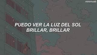 I'm Fine - BTS (Traducida al Español)