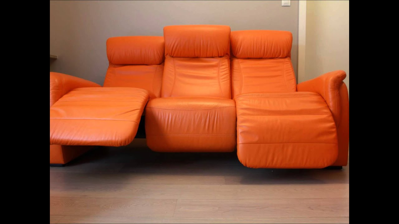 Bon Sofa Etap Home Cinema 3RF   YouTube