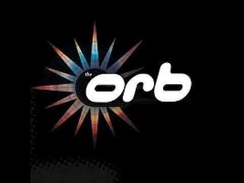 The Orb: Radio 1 Sessions October 1998