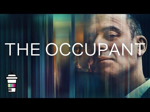 The Occupant - Netflix Trailer