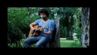 Iván Noble - Canción del Jardinero