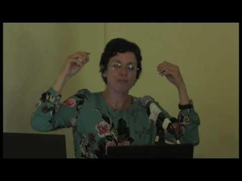 Karen Rignall Shadow land governance impact customary land tenure Morocco   Sep 2016