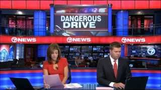 Download WHDH-TV Mistake Mp3 and Videos