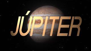 10 curiosidades sobre: JÚPITER