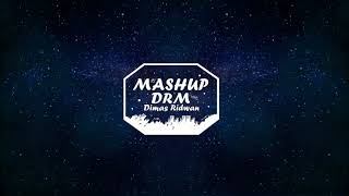 Armin van Buuren - Blah Blah Blah (DRM Remix)
