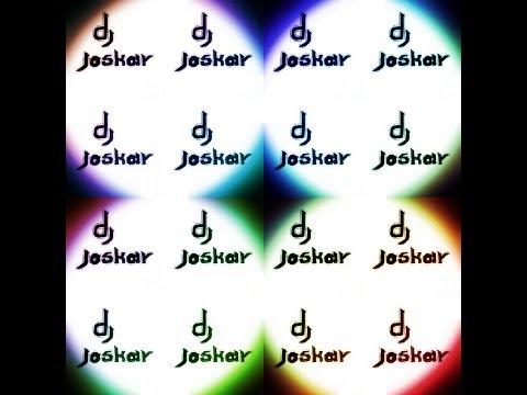 Dj Joskar House sessions Set Sound Seft L1)