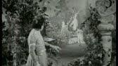Aggi Barata | Palukave Naa song - YouTube