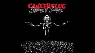 Watch Cancerslug Blood Magick video