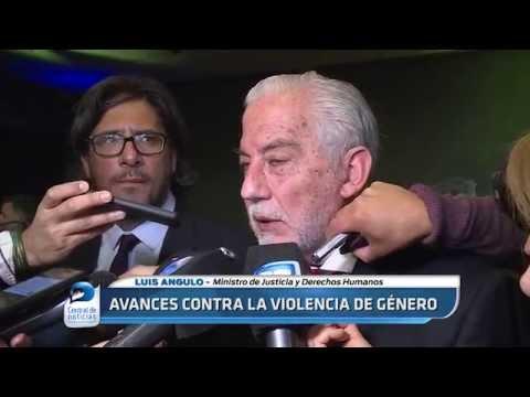 Central de Noticias - Gobierno de la Provincia de Córdoba