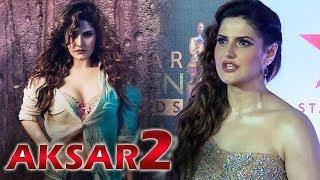 Aksar 2 Full Movie Hd 2017 Free Download