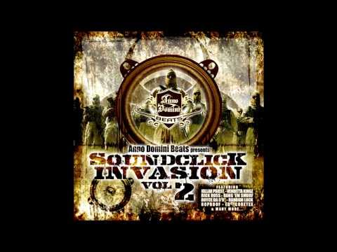 06. Forever Regime feat. Vendetta Kingz & Killah Priest (Soundclick Invasion Vol. 2)