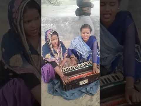 Devindar lodhi(88)