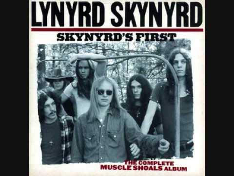 Lynyrd Skynyrd Comin Home (Muscle Shoals Version) mp3