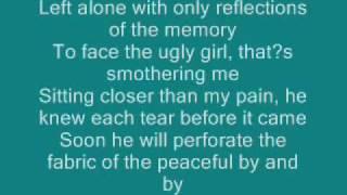 Flyleaf: Sorrow Karaoke/Instrumental