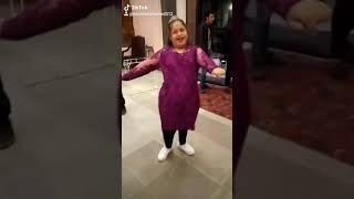 محمود الليثى اغنية سوق البنات واحلى ميادة واحلى رقص