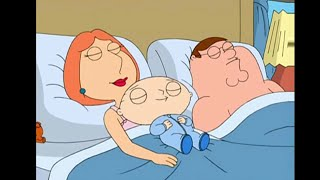 Family guy - Stewie liebt Lois (2) - [deutsch/german]
