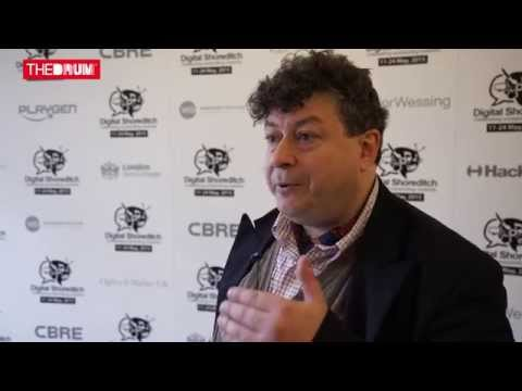 Ogilvy's Rory Sutherland: What Ocado's online delivery model can teach GPs