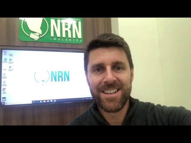 Depoimento sobre a Kapital - NRN Implantes