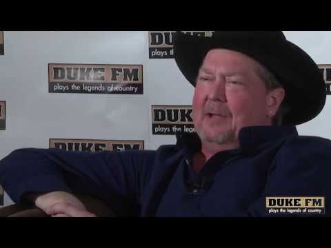 What is Tracy Lawrence Most Proud of? Mp3
