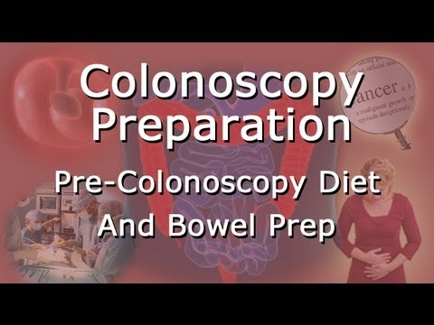 Colonoscopy Preparation  Precolonoscopy Diet And Bowel. Speech Language Pathologists. Flat Rate Moving Miami Care Homes For Elderly. One Hour Air Conditioning & Heating. Virtual High School Cincinnati. Trilion Quality Systems App Development India. Empire Beauty School Owings Mills Md. Corn Syrup Solids In Baby Formula. Erectile Dysfunction In Young Men