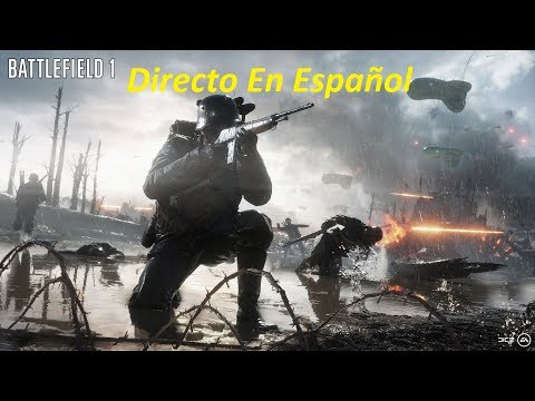 Battlefield 1 l In The Name Of The Tsar l + Noticias