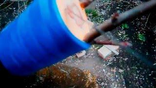 видео Прививка плодовых деревьев (+ окулировка): обзор лучших способов