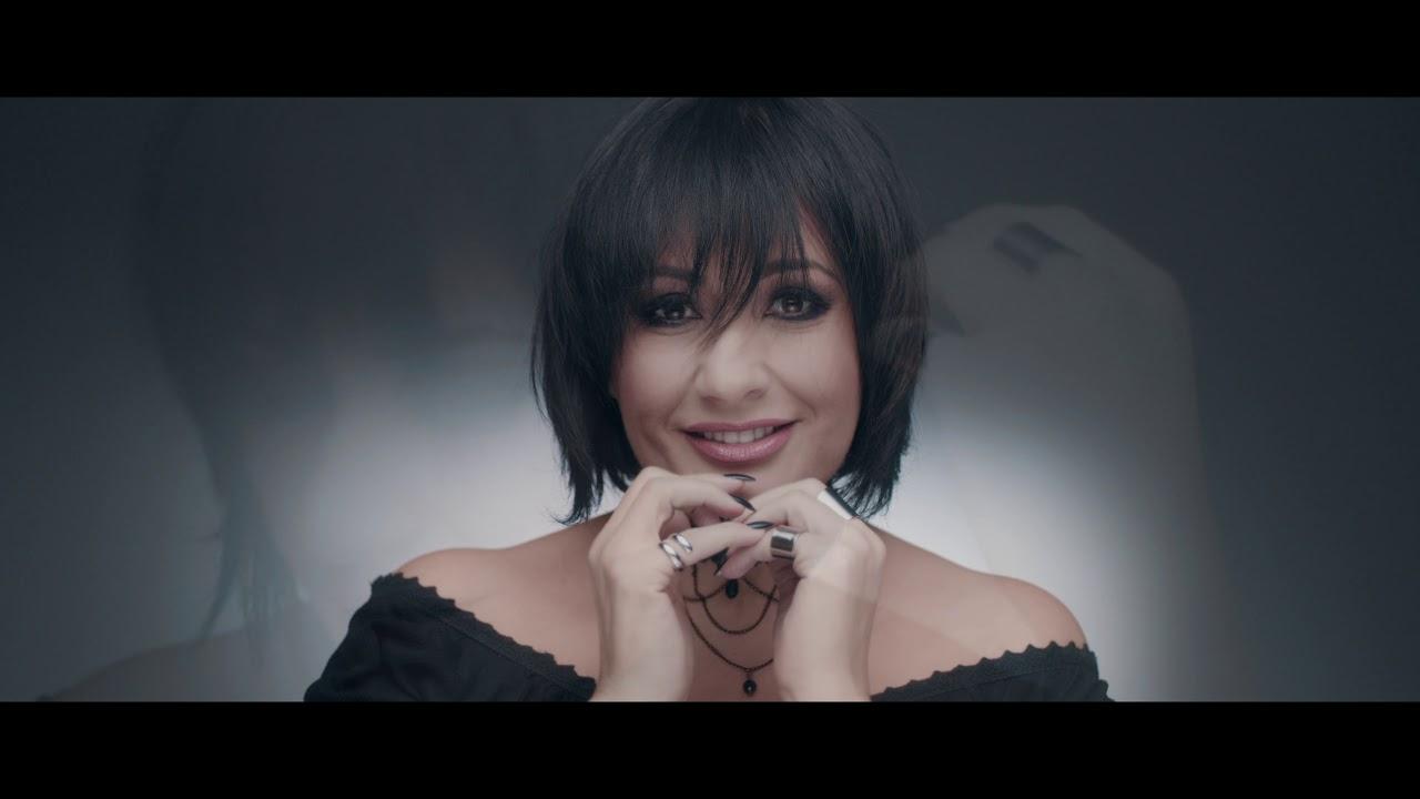 """""""Пресуда"""", новиот сингл на Калиопи: """"Понекогаш и тажните љубови можат да бидат убави"""""""