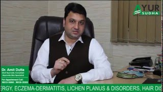Video V.D., STD's, Syphilis Penile Infections. Best Ayurvedic Treatment/Skin Specialist in India & Canada download MP3, 3GP, MP4, WEBM, AVI, FLV Oktober 2018