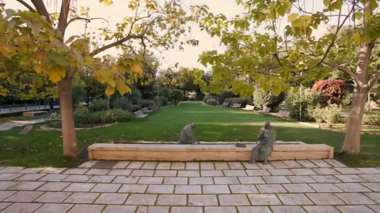 La Terrazza Assisi