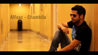 Hit Bhangra Songs Mashup 2013