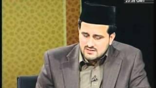 Why have debates between Ahmadies & non Ahmadies come to an end?