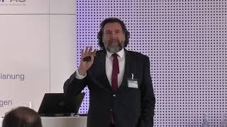 EU-DSGVO - HUP AG - Was Medienhäuser beachten müssen