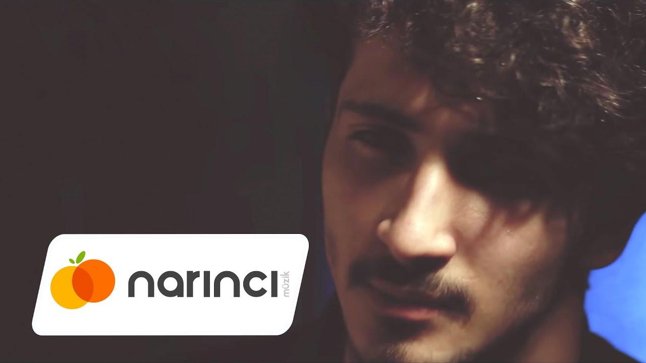 Alican - Yandım Ay Aman (Official Video)