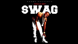Soulja Boy and Calico Jonez • Free Base [Swag]