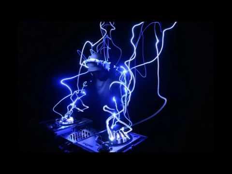 DJ beat 2