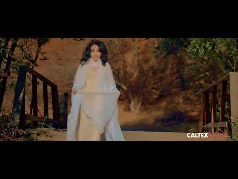 Homeyra - Shadiye Zendegi Toei (Brand New Video by our Legend
