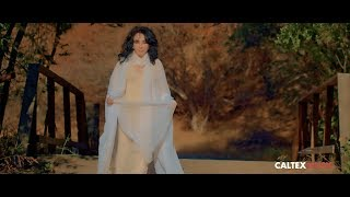 "Homeyra - Shadiye Zendegi Toei (Brand New Video by our Legend ""Homeyra"") | حمیرا - شادی زندگی توئی"