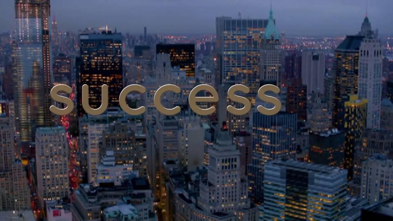 Erfolgreich Traden Lernen
