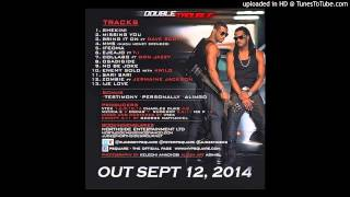 Download P-Square ft Don Jazzy - Collabo (Official Audio) MP3 song and Music Video