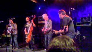 Yonder Mountain String Band with Phil Lesh - Pride of Cucamonga - 2012 08 04 22 14 09 308