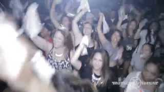 2014 RedBull Culture Clash San Francisco - TRIPLE THREAT DJs - Round 3 (Sleeping with the Enemy)