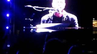 Billy Joel & Elton John - Piano Man (Live)