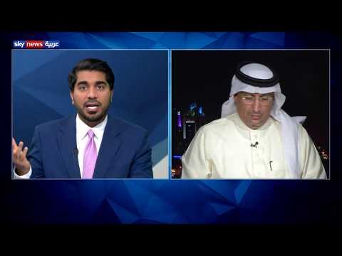 السعودية تقرر تعليق الصلاة في المساجد والاكتفاء برفع الأذان  - 20:00-2020 / 3 / 18