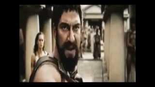 Püskevit 300 Spartalı
