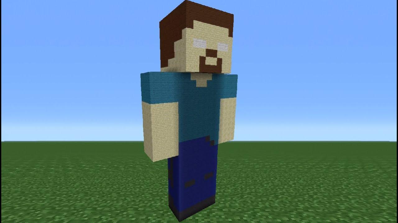 How To Make Dog Door In Minecraft