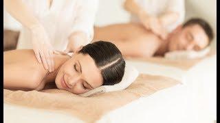 best spa in saint lucia | St Lucia Massage Therapists | Best Massage In Saint Lucia
