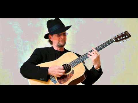 The Byrds Roger McGuinn complete 2015 interview