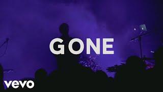 Смотреть клип Phlake, Alina Baraz - Gone